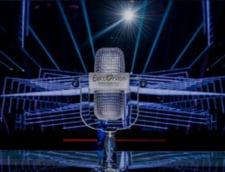 CNN, despre finala Eurovision: Un show mai mare decat Oscarurile. Un House of Cards muzical