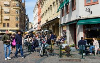 CNN, reportaj in Suedia: Cum arata viata in aceasta tara si ce a remarcat corespondentul postului american