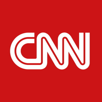 CNN a dat in judecata Casa Alba