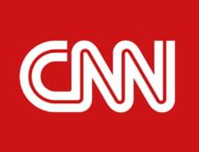 "CNN e acuzat de ""fake news"" dupa ce un filmulet a ajuns viral. Produce sau prezinta stiri? (Video)"