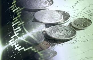 CNP: Economia va creste doar cu 0,1% in 2010