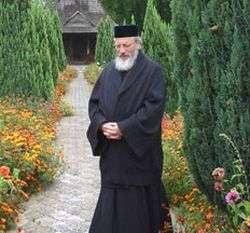 CNSAS: Calinic Argatu, episcop de Arges, a facut politie politica