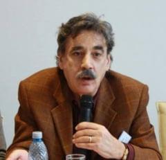 CNSAS: Mircea Kivu nu a colaborat cu Securitatea
