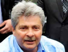 CNSAS: Sorin Ovidiu Vintu a fost colaborator al Securitatii