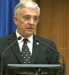 CNSAS nu mai poate verifica acum daca Isarescu a colaborat sau nu cu Securitatea