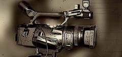 CONCURS: Educatie anticoruptie prin film! Inscrierile se fac pana pe 30 aprilie