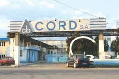 CORD S.A., in crestere de forma