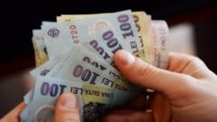 CORONAVIRUS - Parlamentarii PSD doneaza jumatate din indemnizatii pentru echipamente medicale