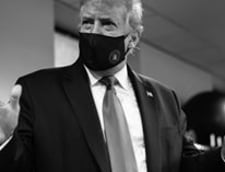 CORONAVIRUS. Donald Trump va anunta autorizarea tratamentului cu plasma