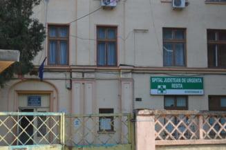 COVID-19. Doua noi cazuri confirmate in Caras-Severin. Autoritatile judetene intensifica actiunile de control: 150 de amenzi in 4 zile