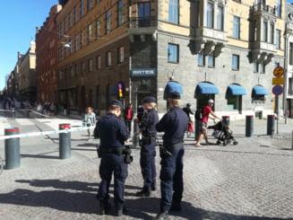 COVID-19: Marele mit al vietii in Suedia. Ce pregatesc autoritatile