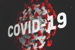 COVID-19 a ajuns a sasea cauza de deces la nivel mondial. Pana in mai, virusul omorase mai mult decat meningita, SIDA sau malaria