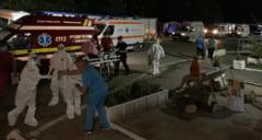 COVID-19 in Caras-Severin. Inca trei decese si 19 cazuri noi de infectati. Dar si un manager care face umbra degeaba spitalului din Resita!