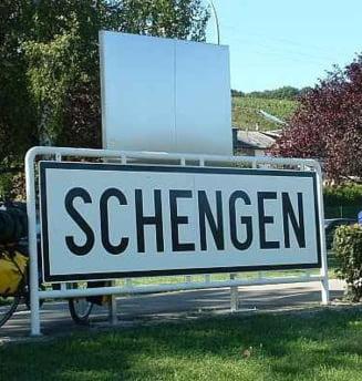 CRPE: Romania are probleme cu implementarea a patru masuri din Planul Schengen