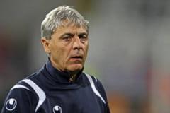 """CS """"U"""" Craiova si-a demis antrenorul: Un tehnician de top ii ia locul"""