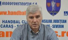 CS Caras-Severin a pierdut la Politehnica Timisoara