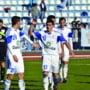 CS Municipal - FCM Targu Mures, meci pentru un solist! Acum ori niciodata!