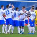 CS Universitatea Craiova, victorie în primul meci din campionat. Oltenii s-au chinuit cu FC Argeș