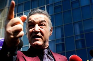 CSA Steaua a dat in judecata FCSB: Iata ce scrie in dosarul depus la Tribunalul Bucuresti