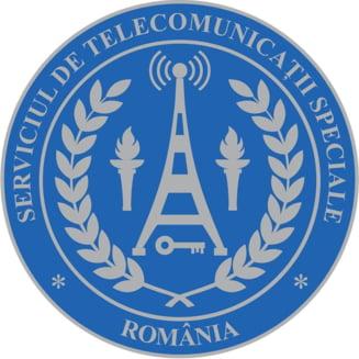 CSAT a aprobat numirea lui Ionel Sorin Balan la conducerea STS