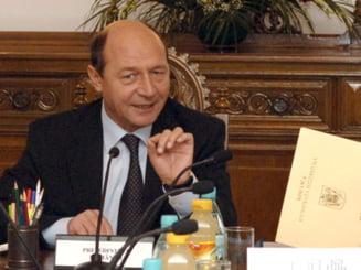 CSAT recomanda intensificarea actiunilor pentru combaterea evaziunii fiscale