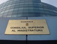 CSM: Traian Basescu a incalcat independenta justitiei