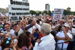 CSM, despre discursurile liderilor PSD: Expresii injurioase, cu conotatii deosebit de grave, de natura penala