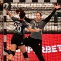 CSM București, echipa Primăriei Capitalei, umilită acasă în Liga Campionilor la handbal feminin