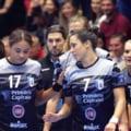 CSM București, umilință în fața unei nou-promovate! Meci inedit pentru echipa Primăriei Capitalei