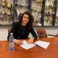 CSM Bucuresti a dat lovitura pe piata transferurilor