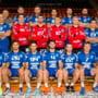 CSM Focsani a ramas in Liga Nationala! Victorie in ultima secunda cu Suceava: 20-19!