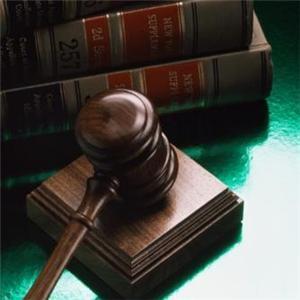 CSM a amanat discutarea abaterii disciplinare in cazul judecatorului Jipa