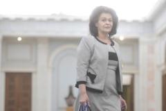 CSM a aprobat un val de pensionari, printre care Cristina Tarcea si intreaga conducere a Curtii de Apel Timisoara