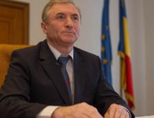 CSM a decis ca Augustin Lazar a incalcat codul deontologic. UPDATE Procurorul general a facut contestatie