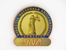 CSM a decis mentinerea delegarii lui Calin Nistor in functia de procuror sef interimar al DNA