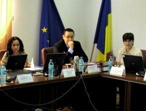 CSM a primit scrisoarea premierului - Sectia de procurori va stabili calendarul interviurilor