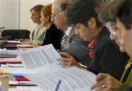 CSM a sanctionat doi magistrati pentru abateri disciplinare