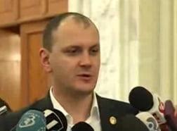 CSM a sesizat Inspectia Judiciara dupa declaratiile lui Sebastian Ghita