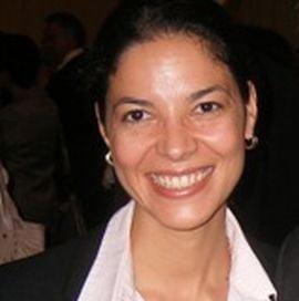 CSM ancheteaza cazul falsului divort al Anei Birchall