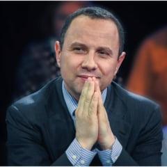CSM apara reputatia a 172 de magistrati care au fost jigniti de Aurelian Pavelescu, noul aliat al lui Dragnea
