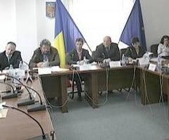 CSM apreciaza realegerea lui Catalin Predoiu la Ministerul Justitiei
