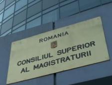 CSM cere ajutor CCR: Prefectul de Suceava refuza sa dea afara un primar