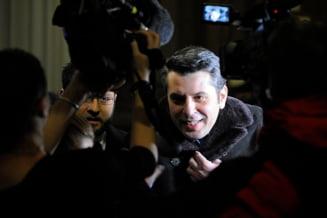 CSM decide revocarea din functie a procurorului sef Mihai Betelie si a adjunctei sale