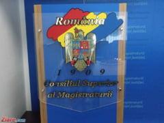 CSM explica de ce a recomandat ca prevederile Ordonantei Toader sa se aplice pentru viitor