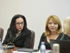 CSM ii apara reputatia judecatorului care a admis cererea lui Dragnea de suspendare a completurilor de 5 judecatori