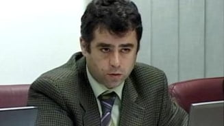 CSM il acuza pe Predoiu de manipularea opiniei publice