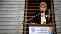 CSM pentru Pivniceru si BP in Parlament pentru Basescu - Cine are azi cvorum?