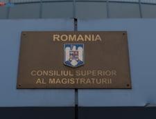 CSM respinge cererea Adinei Florea privind arestarea procurorilor Lucian Onea si Mircea Negulescu (Surse)