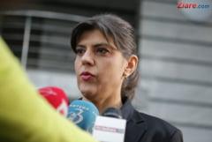 CSM respinge una dintre sesizarile Inspectiei Judiciare impotriva lui Kovesi