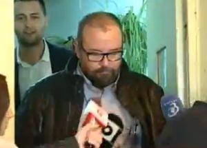 CSM s-a sesizat in cazul eliberarii lui Piedone: Inspectia Judiciara verifica decizia judecatorului (Video)